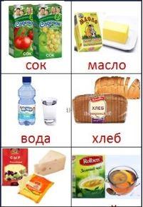 Карточки_Домана_продукты