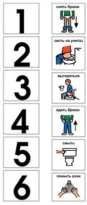 Туалет4