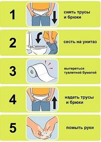 Туалет6