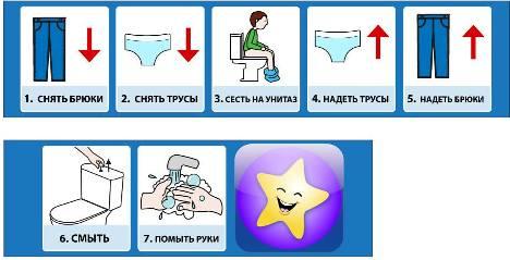Туалет7