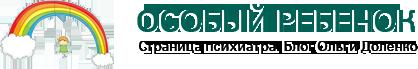 logo-418x69