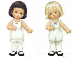 куклы-4