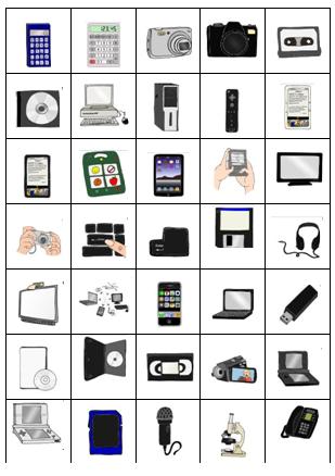 Pecs аудио видео техника - 1