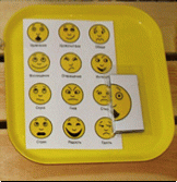 карточки эмоции - 6
