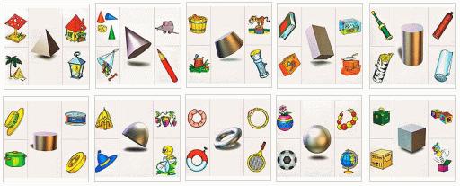 Картинки формы
